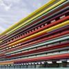 Architekturjournalismus braucht Kompetenz