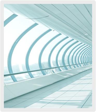 Leistungen der architekturjournalisten